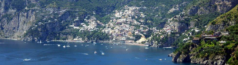 Купить квартиру в Италии- Prianru